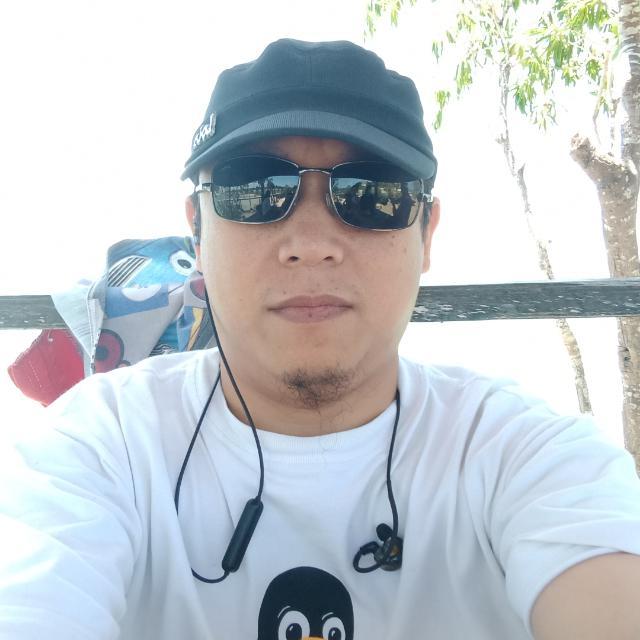 Muh. Awaluddin, S.Kom, M.Kom
